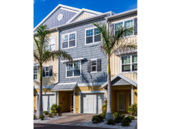 Photo of 107 Haven Beach Drive, INDIAN ROCKS BEACH, FL 33785 (MLS # T2917084)