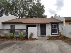 Photo of 7715 Glades Court, TEMPLE TERRACE, FL 33637 (MLS # T2917152)