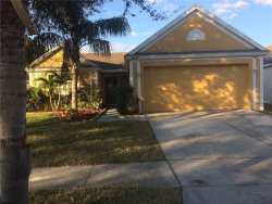 Photo of 10614 Cami Court, RIVERVIEW, FL 33578 (MLS # T2917282)