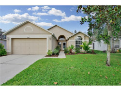 Photo of 19447 Ardwick Way, LAND O LAKES, FL 34638 (MLS # T2917356)