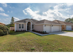Photo of 23116 Emerson Way, LAND O LAKES, FL 34639 (MLS # T2917749)