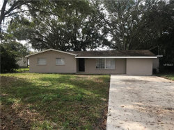 Photo of 6417 Barcellona Road, LAND O LAKES, FL 34637 (MLS # T2917774)