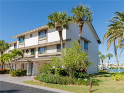 Photo of 160 Marina Del Rey Court, CLEARWATER BEACH, FL 33767 (MLS # T2917862)