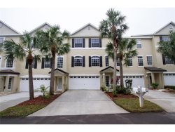 Photo of 31 Seagrape Circle, CLEARWATER, FL 33759 (MLS # T2917897)