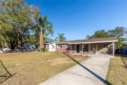 Photo of 8605 Chinaberry Drive, TAMPA, FL 33637 (MLS # T2918115)