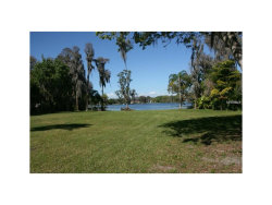 Photo of 16113 Winding Water Drive, ODESSA, FL 33556 (MLS # T2918128)