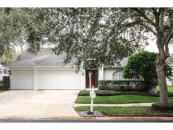Photo of 19703 Wyndmill Circle, ODESSA, FL 33556 (MLS # T2918133)