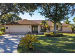 Photo of 1903 N Golfview Drive, PLANT CITY, FL 33566 (MLS # T2918229)