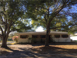 Photo of 3421 S Gardenia Avenue, TAMPA, FL 33629 (MLS # T2918391)