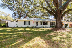 Photo of 7 S Arcturas Avenue, CLEARWATER, FL 33765 (MLS # T2918535)