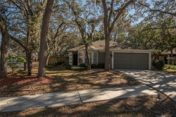 Photo of 4002 Levonshire Place, VALRICO, FL 33596 (MLS # T2918551)