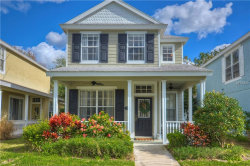 Photo of 10708 Needlepoint Place, TAMPA, FL 33626 (MLS # T2918560)