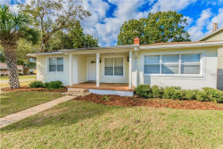 Photo of 602 N Lincoln Avenue, TAMPA, FL 33609 (MLS # T2918571)