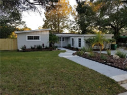 Photo of 2120 W Hiawatha Street, TAMPA, FL 33604 (MLS # T2918586)