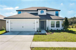 Photo of 672 Chatham Walk Drive, RUSKIN, FL 33570 (MLS # T2918609)