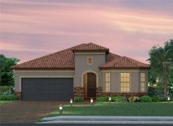 Photo of 1192 Patterson Court, LAKE MARY, FL 32746 (MLS # T2918641)