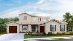 Photo of 4714 Vasca Drive, SARASOTA, FL 34240 (MLS # T2918672)