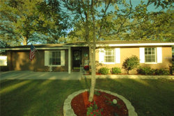 Photo of 901 Carrie Cove, VALRICO, FL 33594 (MLS # T2918696)
