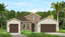 Photo of 12587 Lillyreed Court, TRINITY, FL 34655 (MLS # T2918711)