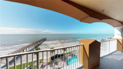 Photo of 16326 Gulf Boulevard, Unit 503, REDINGTON BEACH, FL 33708 (MLS # T2918779)