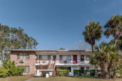 Photo of 2344 Shelley Street, Unit 3, CLEARWATER, FL 33765 (MLS # T2918791)