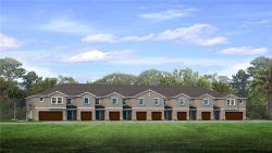 Photo of 3307 Painted Blossom Court, LUTZ, FL 33548 (MLS # T2918917)