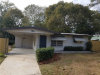 Photo of 755 W Gate Drive, SAFETY HARBOR, FL 34695 (MLS # T2921920)