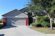 Photo of 1334 Stokesley Place, WESLEY CHAPEL, FL 33543 (MLS # T2921991)