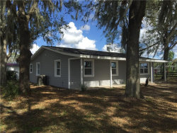 Photo of 330 Moccasin Hollow Road, LITHIA, FL 33547 (MLS # T2922149)