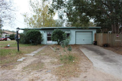 Photo of 2618 Elm Street, SEFFNER, FL 33584 (MLS # T2922316)