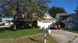 Photo of 607 Back Water Court, VALRICO, FL 33594 (MLS # T2922497)