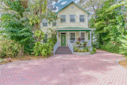 Photo of 6217 S Elberon Street, TAMPA, FL 33611 (MLS # T2922826)
