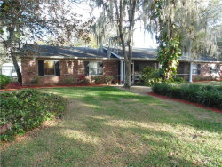 Photo of 807 Coulter Circle, BRANDON, FL 33511 (MLS # T2923016)