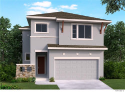 Photo of 7508 Lantern Park Avenue, APOLLO BEACH, FL 33572 (MLS # T2923067)
