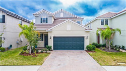 Photo of 1043 Oliveto Verdi Court, BRANDON, FL 33511 (MLS # T2923285)