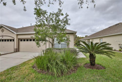 Photo of 7456 Surrey Pines, APOLLO BEACH, FL 33572 (MLS # T2923317)