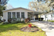 Photo of 7119 Spanish Moss Lane, BROOKSVILLE, FL 34601 (MLS # T2923337)
