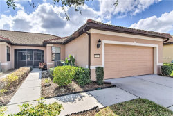 Photo of 332 Bluewater Falls Court, APOLLO BEACH, FL 33572 (MLS # T2923645)