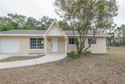Photo of 602 Laisy Drive, DELAND, FL 32724 (MLS # T2923742)