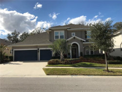 Photo of 1216 Lorea Lane, BRANDON, FL 33511 (MLS # T2923892)