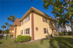 Photo of 345 S Mcmullen Booth Road, Unit 143, CLEARWATER, FL 33759 (MLS # T2924051)