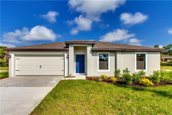 Photo of 352 Southern Winds Boulevard, DELAND, FL 32720 (MLS # T2924149)