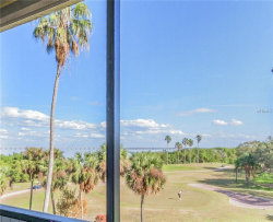 Photo of 2616 Cove Cay Drive, Unit 404, CLEARWATER, FL 33760 (MLS # T2924178)