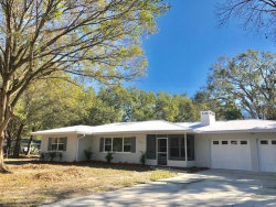 Photo of 1939 Cleveland Street, CLEARWATER, FL 33765 (MLS # T2924248)