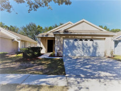 Photo of 7435 Oxford Garden Circle, APOLLO BEACH, FL 33572 (MLS # T2924275)