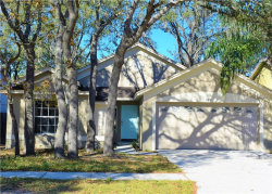 Photo of 2617 Wrencrest Circle, VALRICO, FL 33596 (MLS # T2924280)