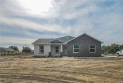 Photo of 1836 Gallagher Road, DOVER, FL 33527 (MLS # T2924316)