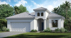 Photo of 1449 Bunker Drive, DAVENPORT, FL 33896 (MLS # T2924426)