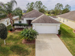Photo of 2243 Colville Chase Drive, RUSKIN, FL 33570 (MLS # T2924598)