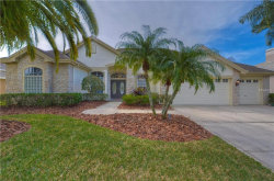 Photo of 12131 Clear Harbor Drive, TAMPA, FL 33626 (MLS # T2924615)